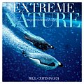 Extreme Nature: Images from the World's Edge