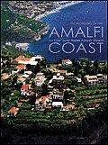 Wonders of the Amalfi Coast Capri Ischia Naples Pompeii Sorrento