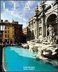 Italy Antique & Modern Genius
