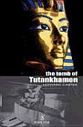 The Discovery of the Tomb of Tutankhamon (Adventure Classics)