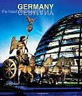 Germany: The Heart of Europe