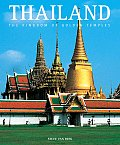 Thailand (Exploring Countries of the WOR)