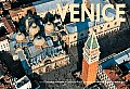"""Venice: Flying Over """"La Serenissima"""" and the Venetian Countryside (Italy from Above)"""