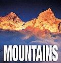 Mountains (Supercubes)
