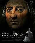 Christopher Columbus & the Mystery of the Bell of the Santa Maria
