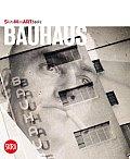 Bauhaus (Skira Mini Artbooks)