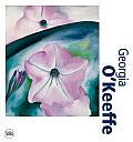 Georgia O'Keeffe: Life & Work