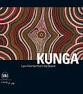 Kunga: Les Femmes de Loi Du Desert/Law Women From The Desert