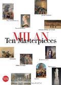Milan: In Ten Masterpieces