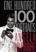 One Hundred Portraits