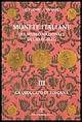 Polistampa Grandi Opere #5: Monete Italiane del Museo Nazionale del Bargello: Volume III. Granducato Di Toscana