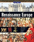 Renaissance Europe (History of the World)