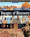 Voyages of Discovery (History of the World)