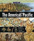The Americas and the Pacific (History of the World)