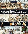 Nationalism and the Romantic Movement (History of the World)