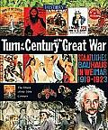 Turn of the Century and the Great War (History of the World)