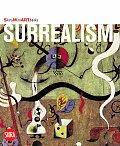 Surrealism (Skira Mini Artbooks)