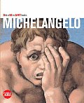 Michelangelo: Skira Mini Artbooks (Skira Mini Artbooks)