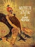 Wangechi Mutu A Shady Promise
