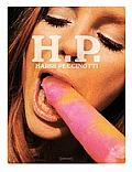 Harri Peccinotti H P