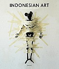 Pleasures of Chaos: Inside New Indonesian Art
