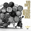 Vivienne Westwood: 100 Days of Active Resistance Cover