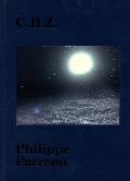 C.H.Z.: Philippe Parreno