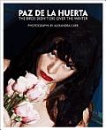 Paz de La Huerta: The Birds Didn't Die Over the Winter: Photographs by Alexandra Carr