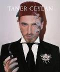 Taner Ceylan: The Lost Paintings Series
