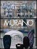Murano The Glass Making Island