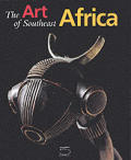 Art Of Southeast Africa Conru Collection