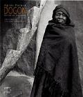 Imago Mundi #7: Dogon: People of the Cliffs