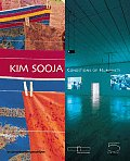 Kim Sooja: Conditions of Humanity