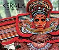 Kerala: Of Gods & Men