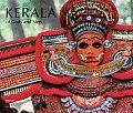Kerala: Of Gods & Men