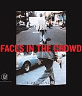 Faces in the Crowd: The Modern Figure and Avant-Garde Realism