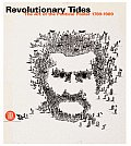 Revolutionary Tides The Art of the Political Poster 1914 1989