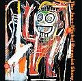 The Jean-Michel Basquiat Show