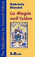 La magia nell'Islam