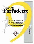 I Riassunti Di Farfadette 09 - Nona EBook Collection