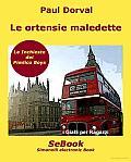 Le Ortensie Maledette