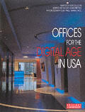 Offices for the digital age in USA