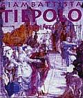 Giambattista Tiepolo: A Catalogue Raisonne, Paintings