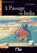 Passage to India+cd * (Reading & Training)