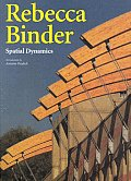 Rebecca Binder Spatial Dynamics