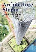 Architecture-Studio: Global Architecture