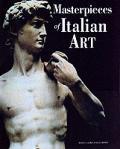 Masterpieces of Italian Art