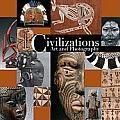 Civilizations Art & Photography