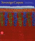 Sovereign Carpets Unknown Masterpieces F