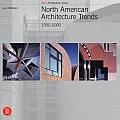 North American Architecture Trends 1990